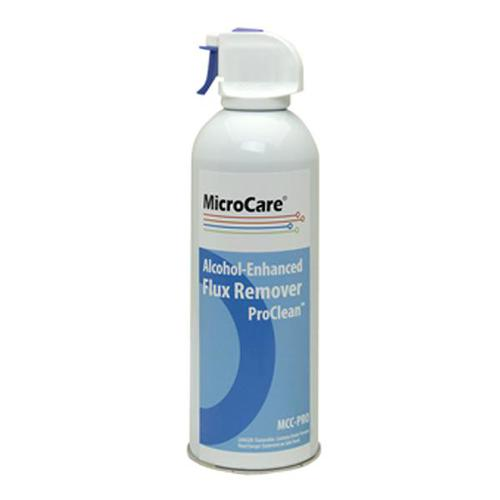 MCC-PRO127 Alcohol-Enhanced Flux Remover 340gr