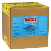 71036 - ANTISTAT, TOPICAL, REZTORE, 10L REFILL