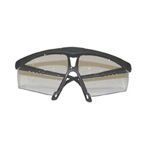All-Safe Spectables, Single Lens Protective Specs, Clear