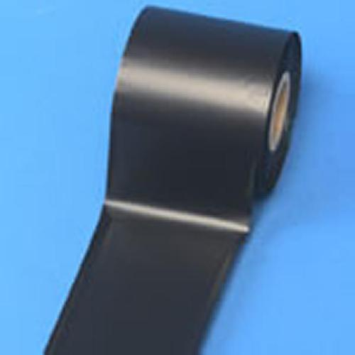 Brady Thermal Transfer Ribbon, R6000, For BMP71