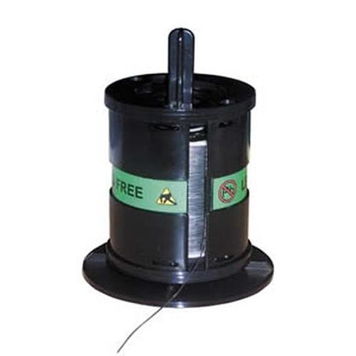Edsyn Solder Spool Holder, Static Safe, Lead Free