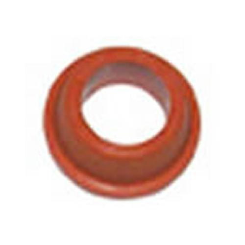 1213-0033-P1 Heater Seal, Front, For SX70, SX55A, SX65A,