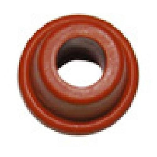1213-0001-P1 Pace Rear Seal