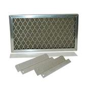 Simco Air Filter Replacement Kit, For Aerostat XC