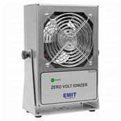 EMIT Bench Top Zero Volt Ioniser, 220V